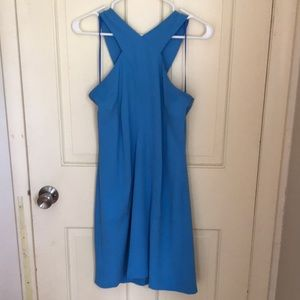 EUC Cynthia steffe dress